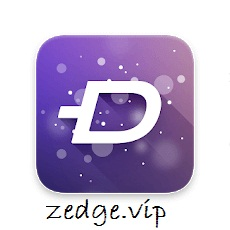How to Get Zedge for PC