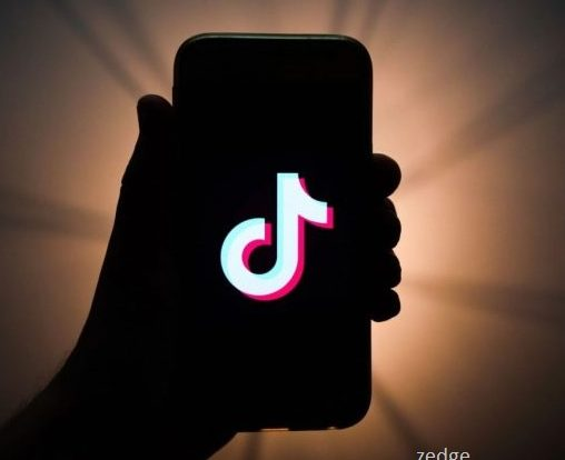 Secure TikTok Account