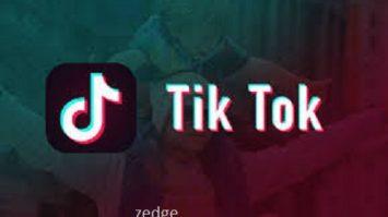 Complete Methods on TikTok Login Guide