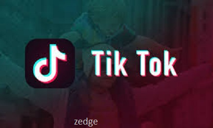 Complete Methods on TikTok Login Guide
