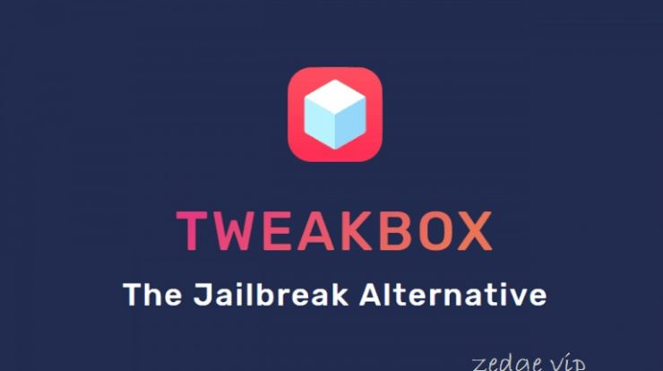 Fix TweakBox Not Downloading Errors