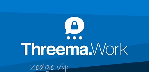 Download Threema app on Devices